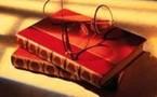 Des livres bons à lire !